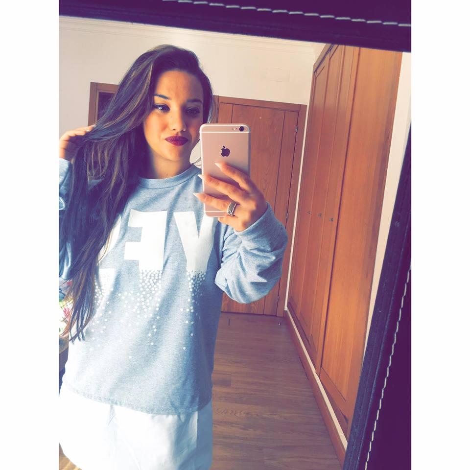 Joana Diniz