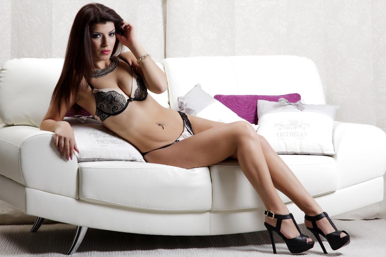 Sofia Sousa (1)_resized