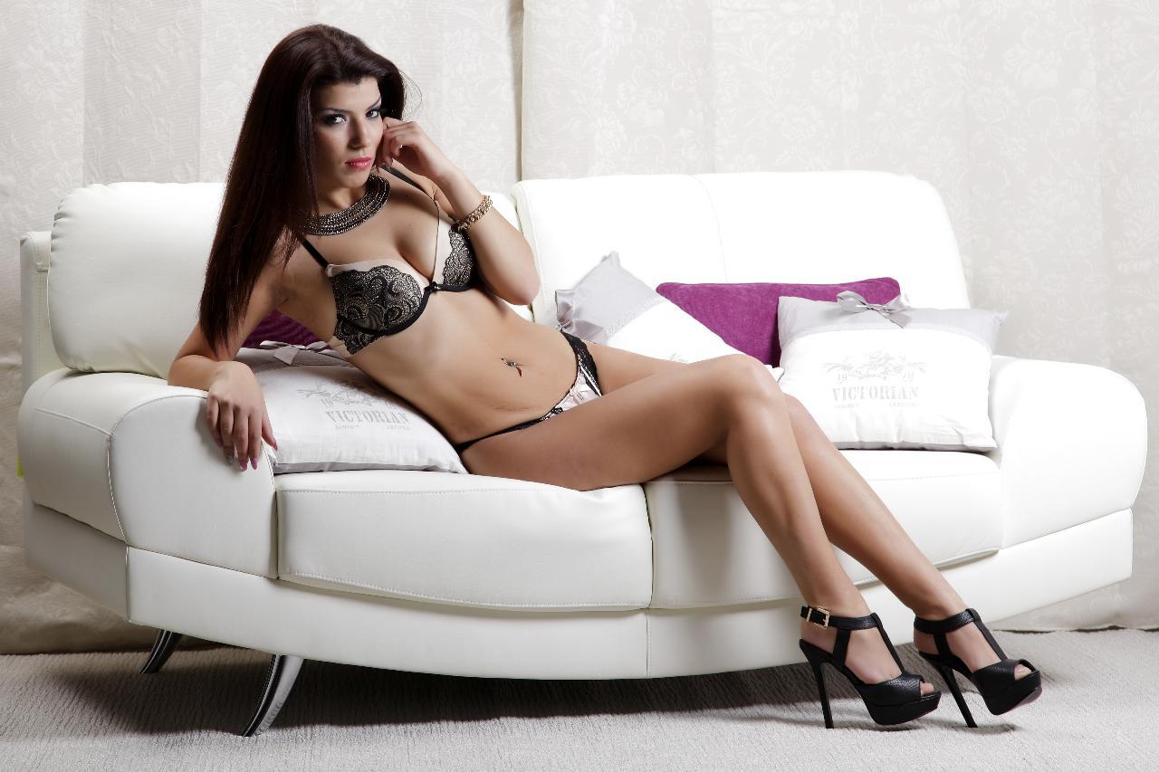 Sofia Sousa (2)_resized