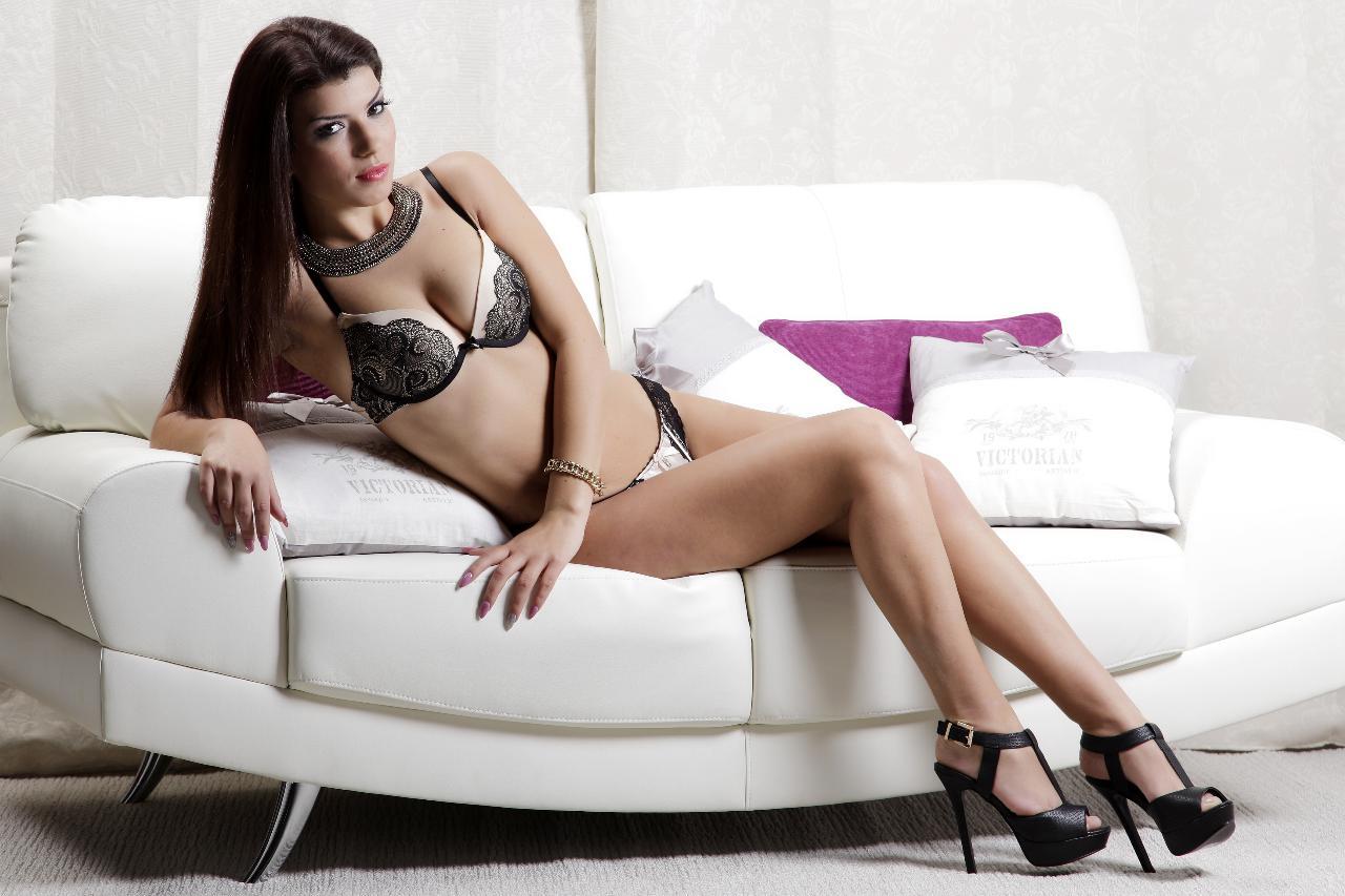 Sofia Sousa (3)_resized