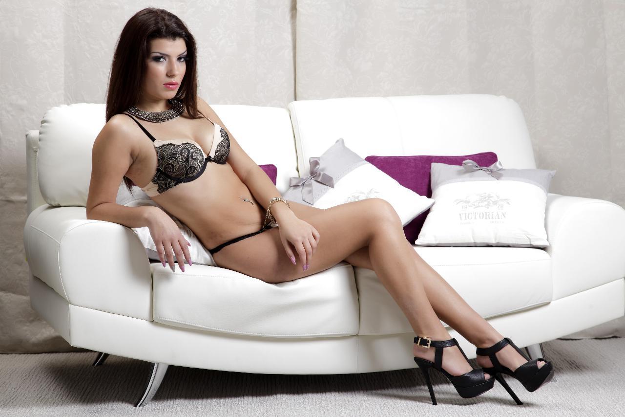 Sofia Sousa (5)_resized