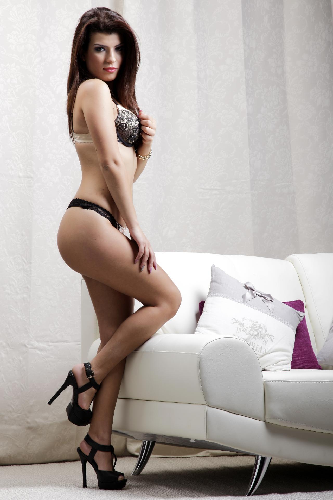 Sofia Sousa (8)_resized