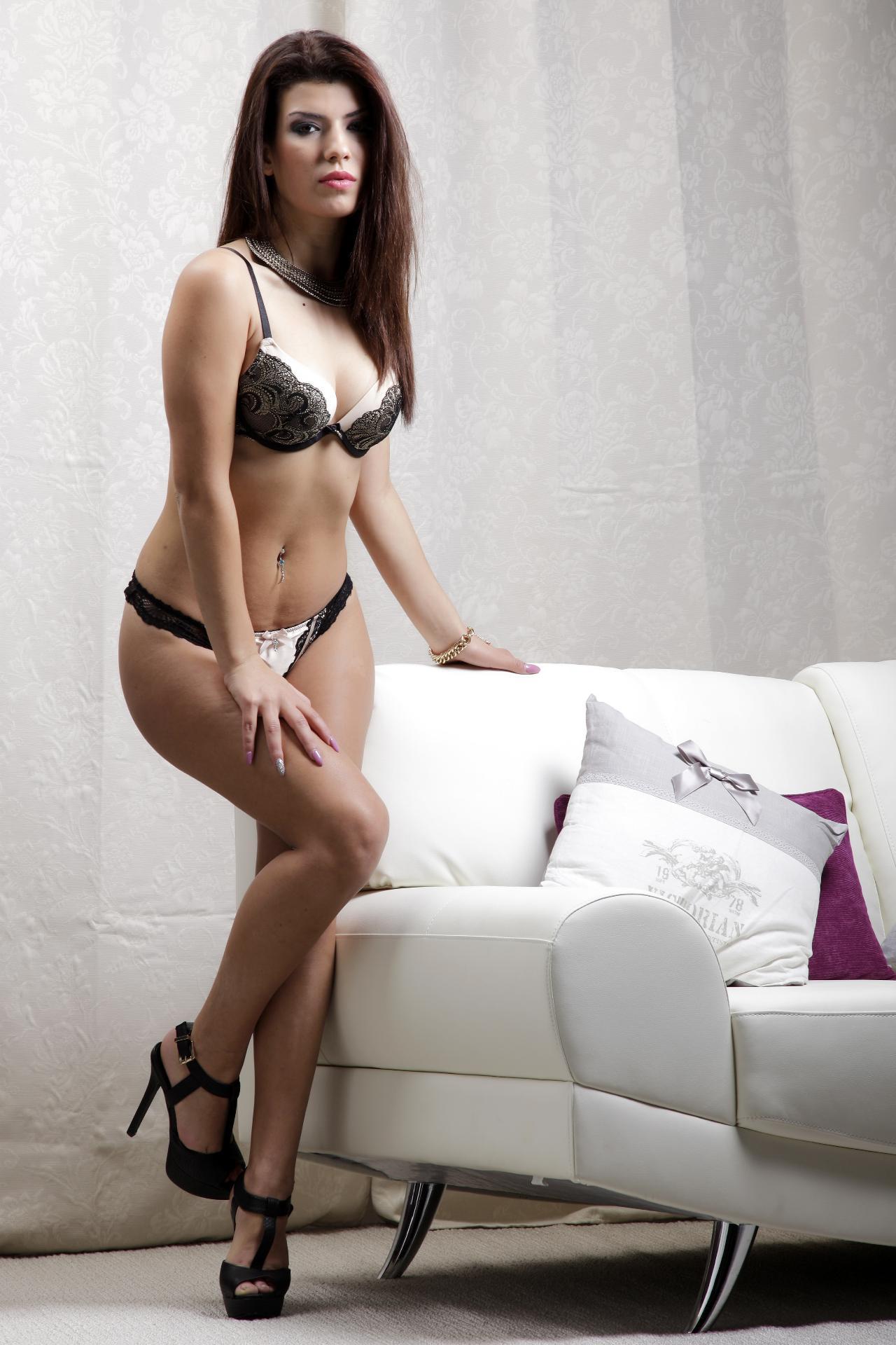 Sofia Sousa (9)_resized
