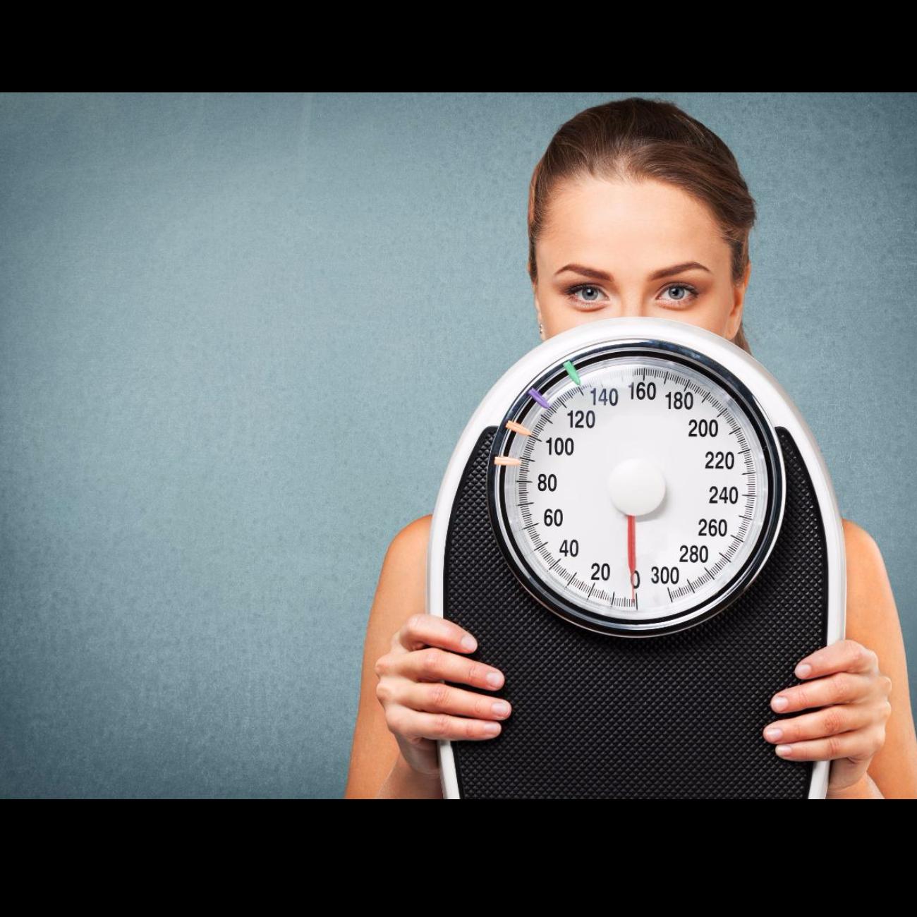 dieta-gorduras
