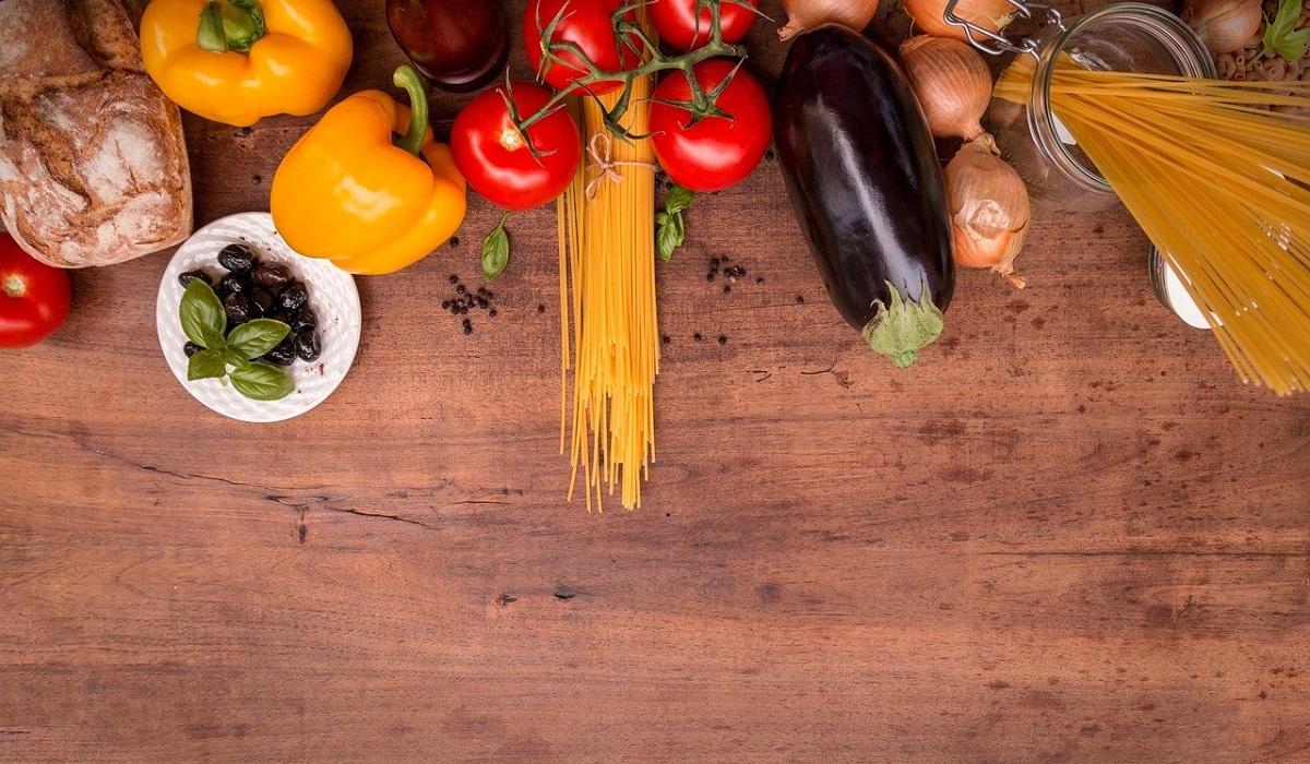 Poupança: Sabe quais são os alimentos que nunca se estragam?