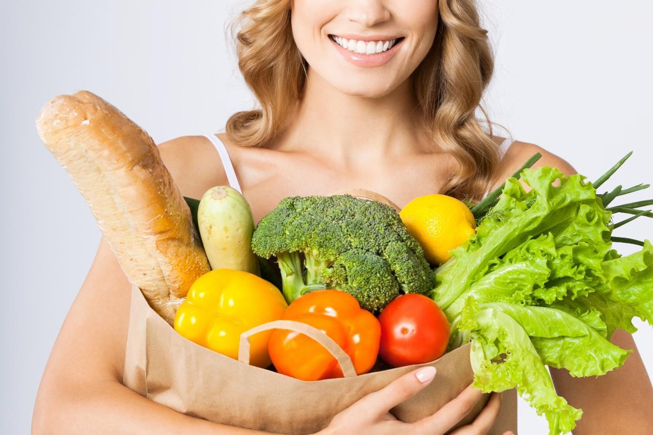 Hábitos saudáveis a adotar