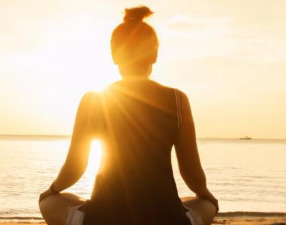 Truques para ser feliz – Desintoxique a mente