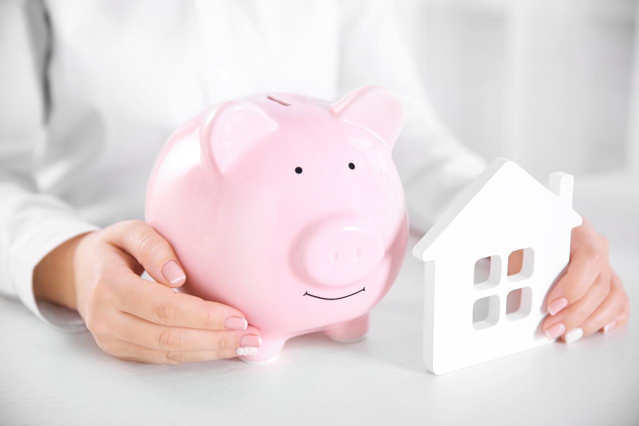 Saiba como organizar a casa sem gastar um cêntimo!