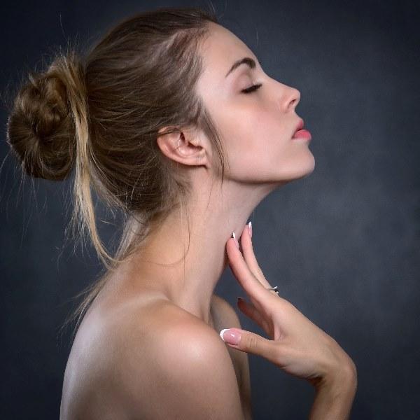 Beleza: Conheça os vários tipos de rugas!