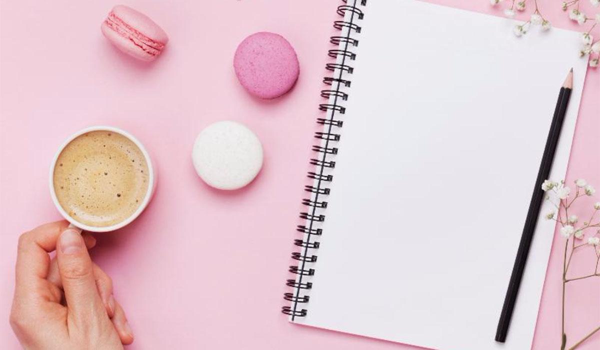 Poupe tempo – Dicas para controlar a sua agenda