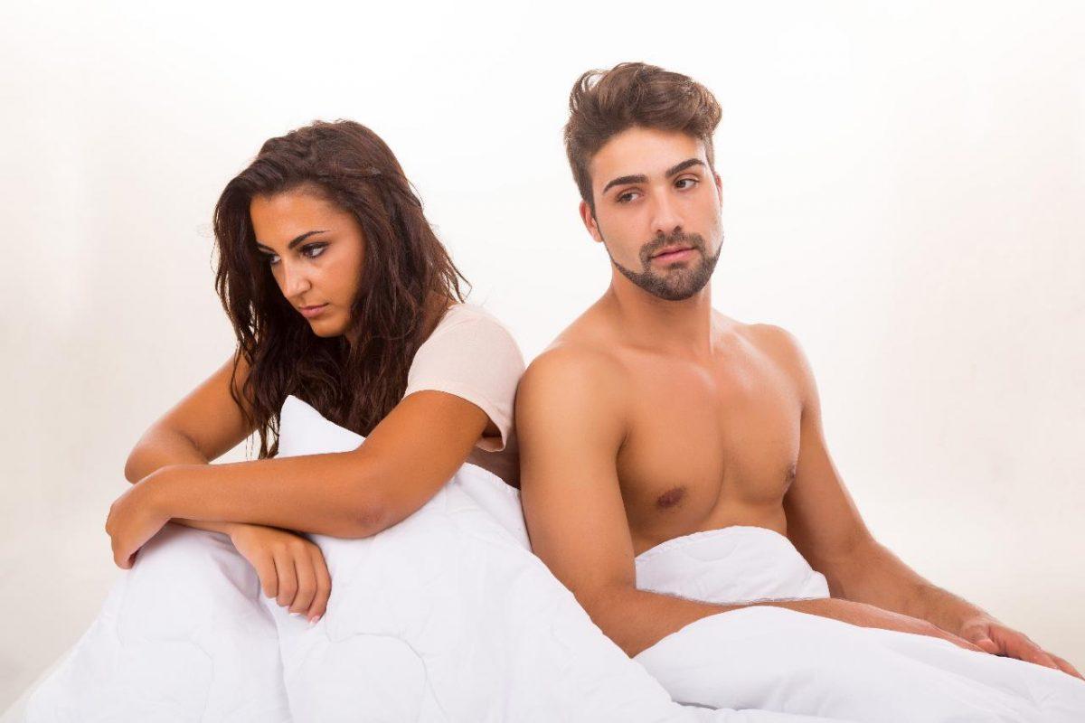 sexo africano sms da revista maria