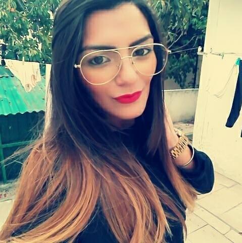 Cláudia Malik