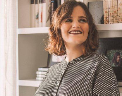 namoro em portugal ler revista maria online desta semana