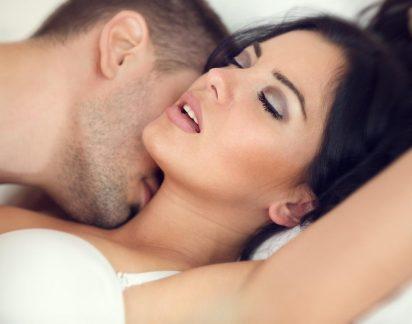 """Diário Ele: """"Após fazer sexo, ela perdeu os sentidos"""""""