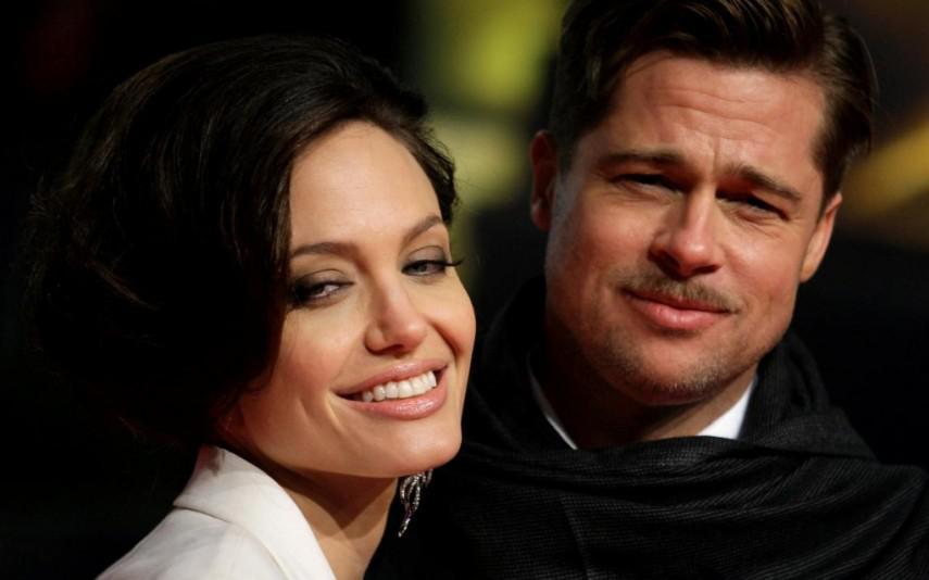 vip-pt-21795-noticia-brad-pitt-e-angelina-jolie-internet-reagiu-ao-divorcio-do-ano_28_resized