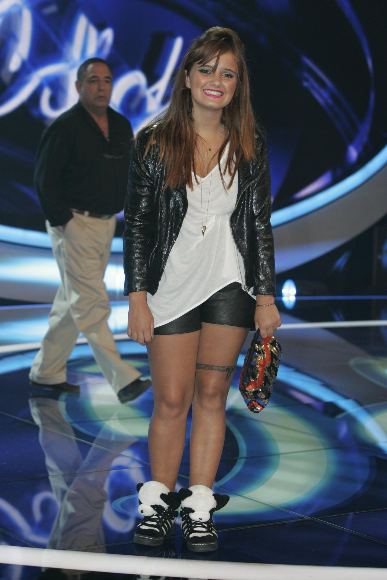 Carolina-Deslandes (11)