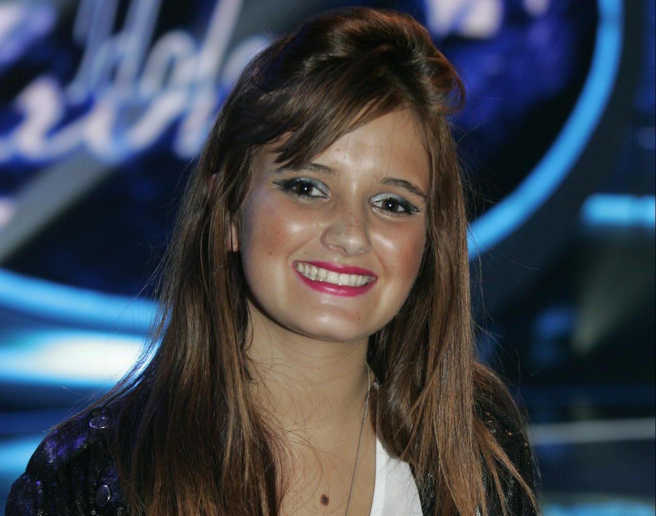 Carolina-Deslandes (6)