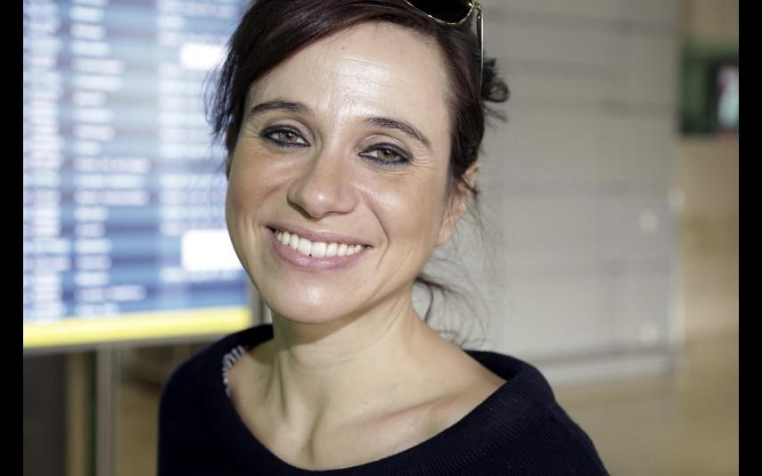 Dalila Carmo