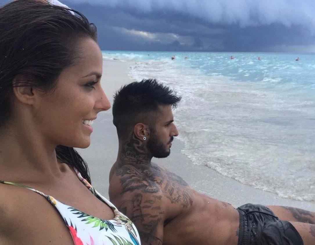 massagem casal maria sms