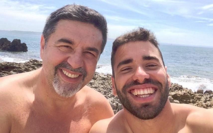 vip-pt-24999-noticia-jose-carlos-malato-ja-nao-dispensa-companhia-do-amigo