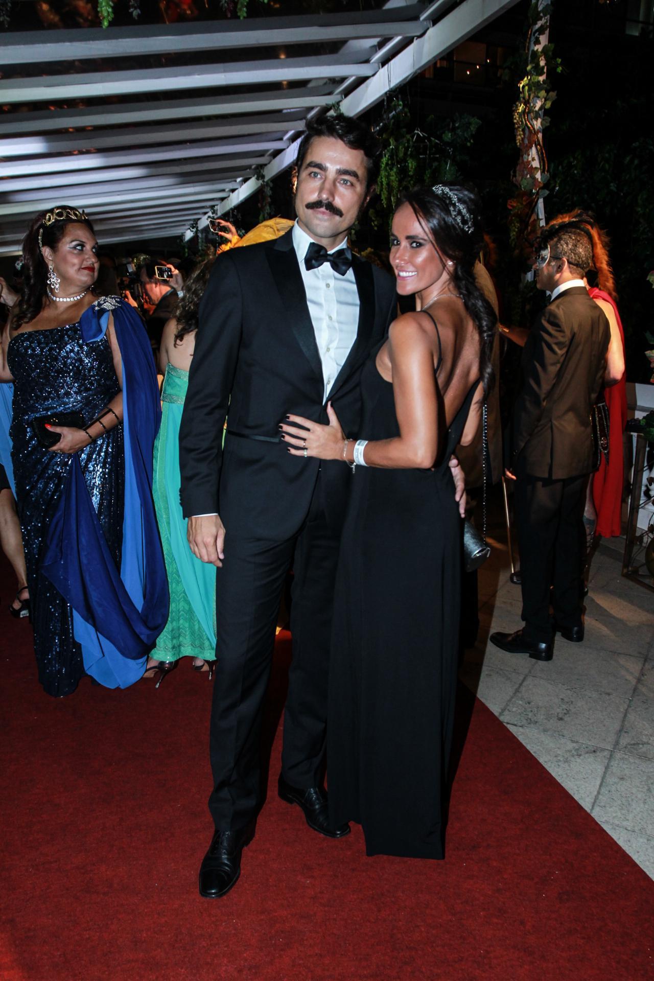 83647_baile_de_carnaval_do_copacabana_palace_exclusivo_g_resized_resized