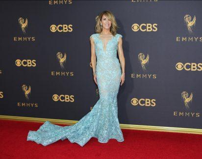 Emmy 2017: Veja os melhores looks da passadeira vermelha!