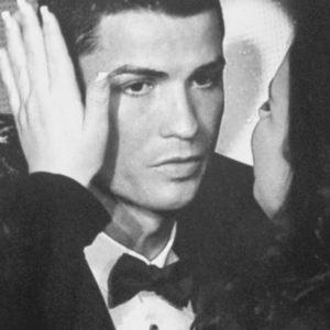 Cristiano Ronaldo vive drama do cancro