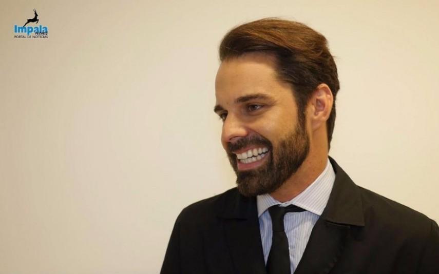 Hugo Madeira