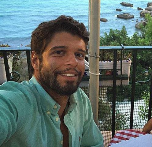 Guilherme Castelo Branco