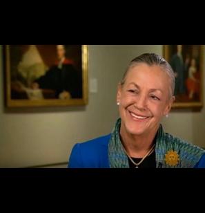 GALERIA: Saiba quem é agora a mulher mais rica do mundo!