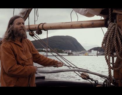 Embarque connosco numa viagem inesquecível pelos mares da Noruega