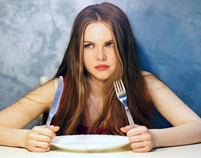 O que não pode mesmo fazer de estômago vazio