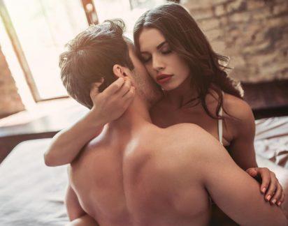 Atitudes masculinas que afastam qualquer mulher na cama