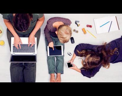 Geração Smartphone: Adolescentes medrosos e INCAPAZES de AMAR