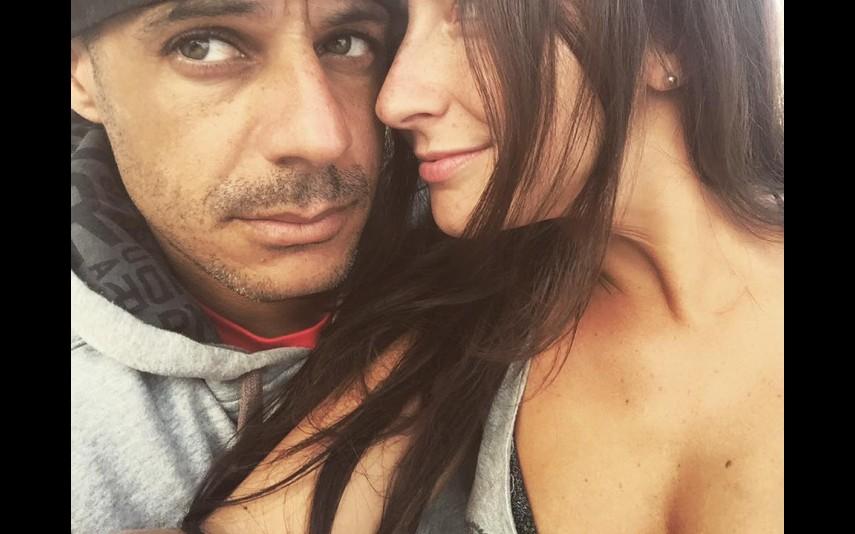 nova-gente-52827-noticia-jogador-de-futebol-de-praia-madjer-esta-noivo-atleta-e-namorada-lynn-de_21