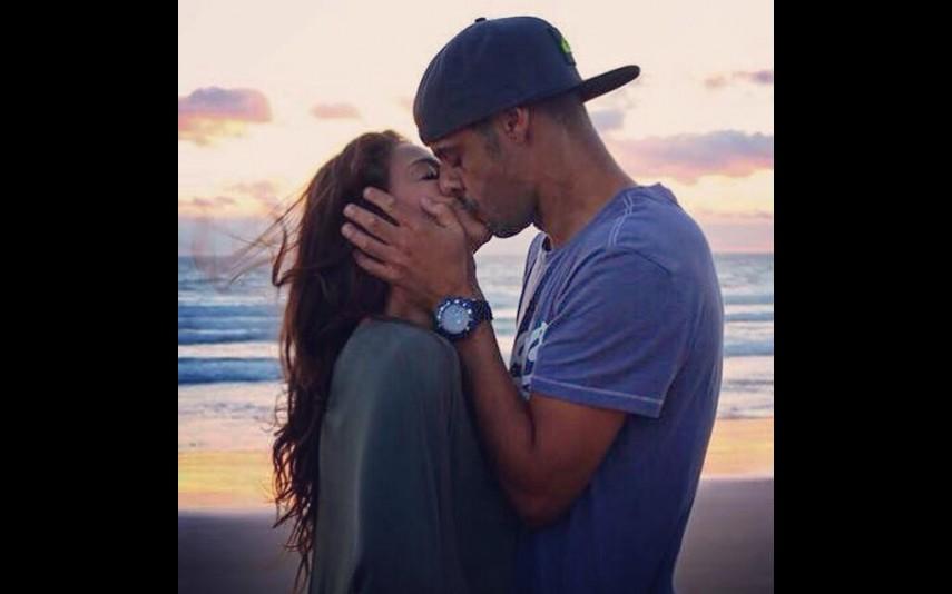 nova-gente-52827-noticia-jogador-de-futebol-de-praia-madjer-esta-noivo-atleta-e-namorada-lynn-de_24