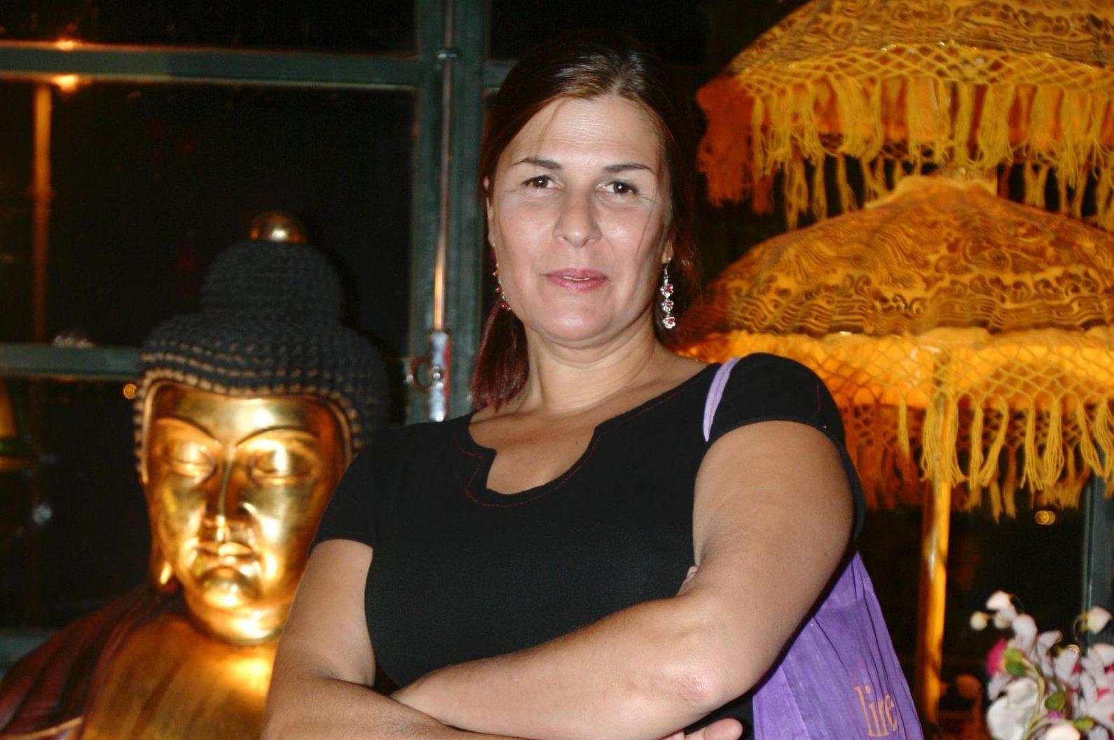 Lena d'Àgua