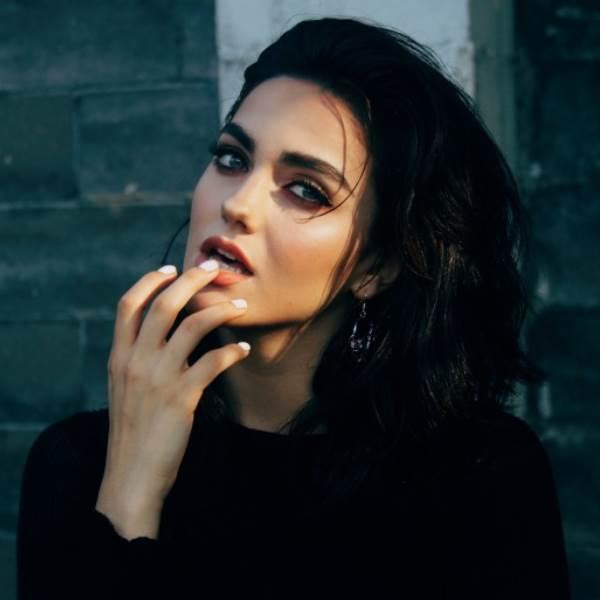 Sexy e poderosa! 4 dicas para ter uns lábios de sonho