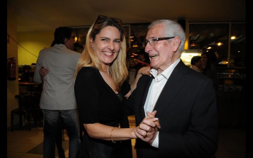 nova-gente-51872-noticia-morreu-camilo-de-oliveira-conhecido-ator-tinha-91-anos_24