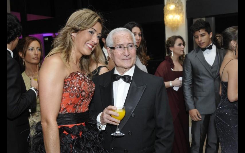 nova-gente-51872-noticia-morreu-camilo-de-oliveira-conhecido-ator-tinha-91-anos_45