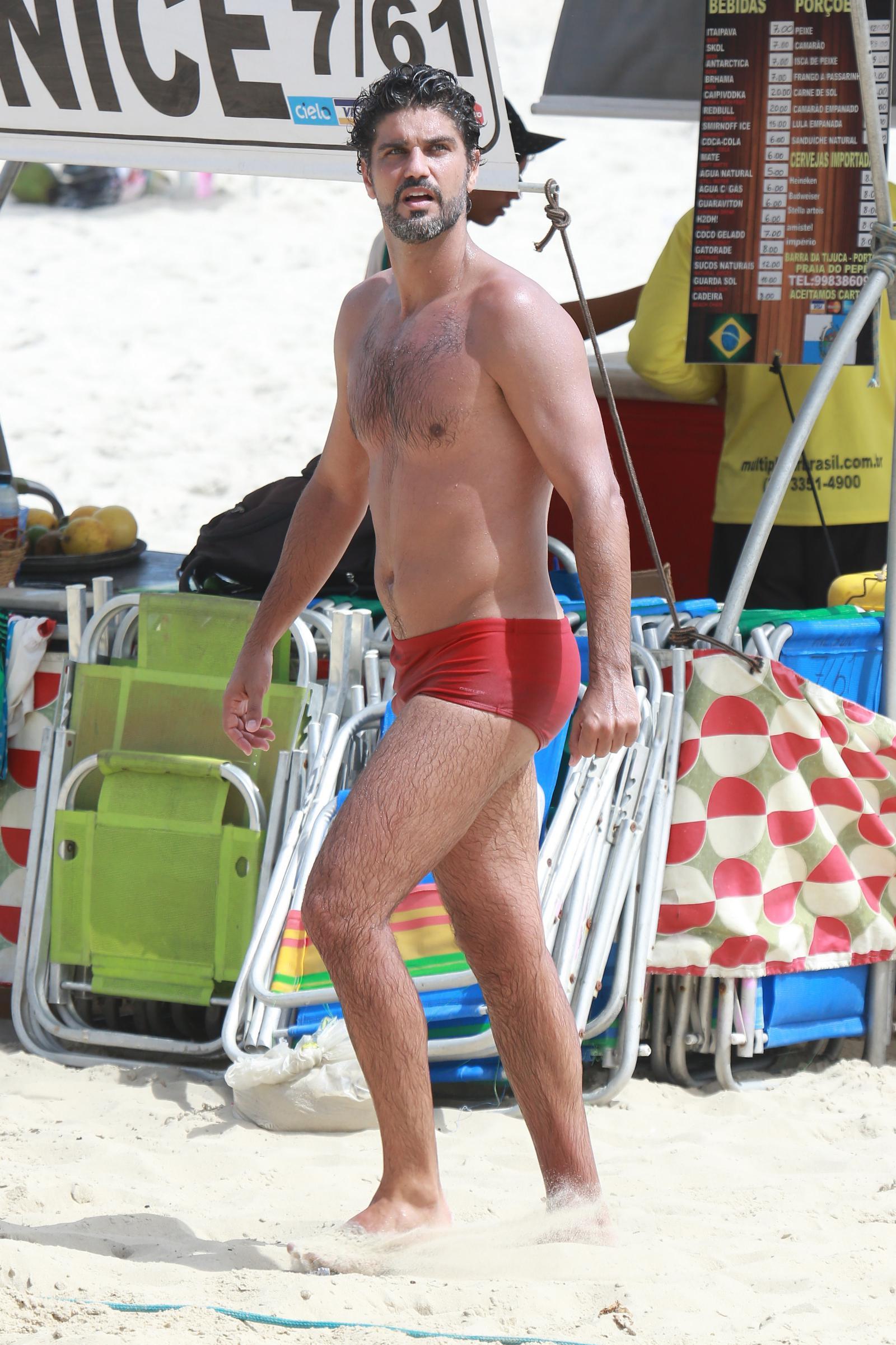 maria sms praia sexo