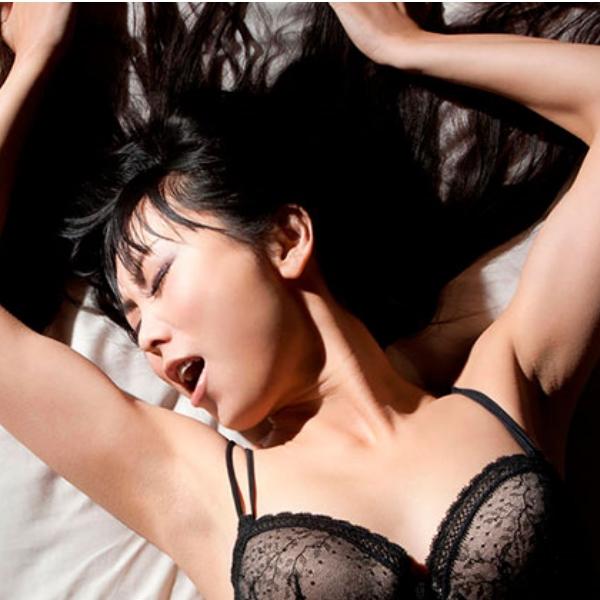 Consultório Maria: «Gostaria de saber o que posso fazer para ter orgasmos mais facilmente»