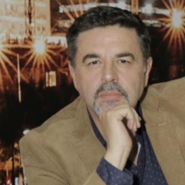 José Carlos Malato e João Caçador de novo separados! Será que este é o «ponto final»?
