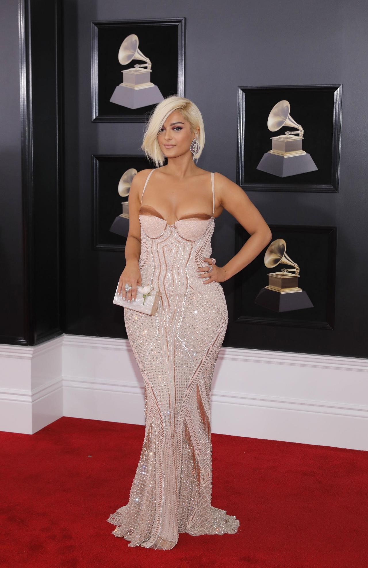 2018-01-28T232458Z_942222134_HP1EE1S1T1LV6_RTRMADP_3_AWARDS-GRAMMYS_resized