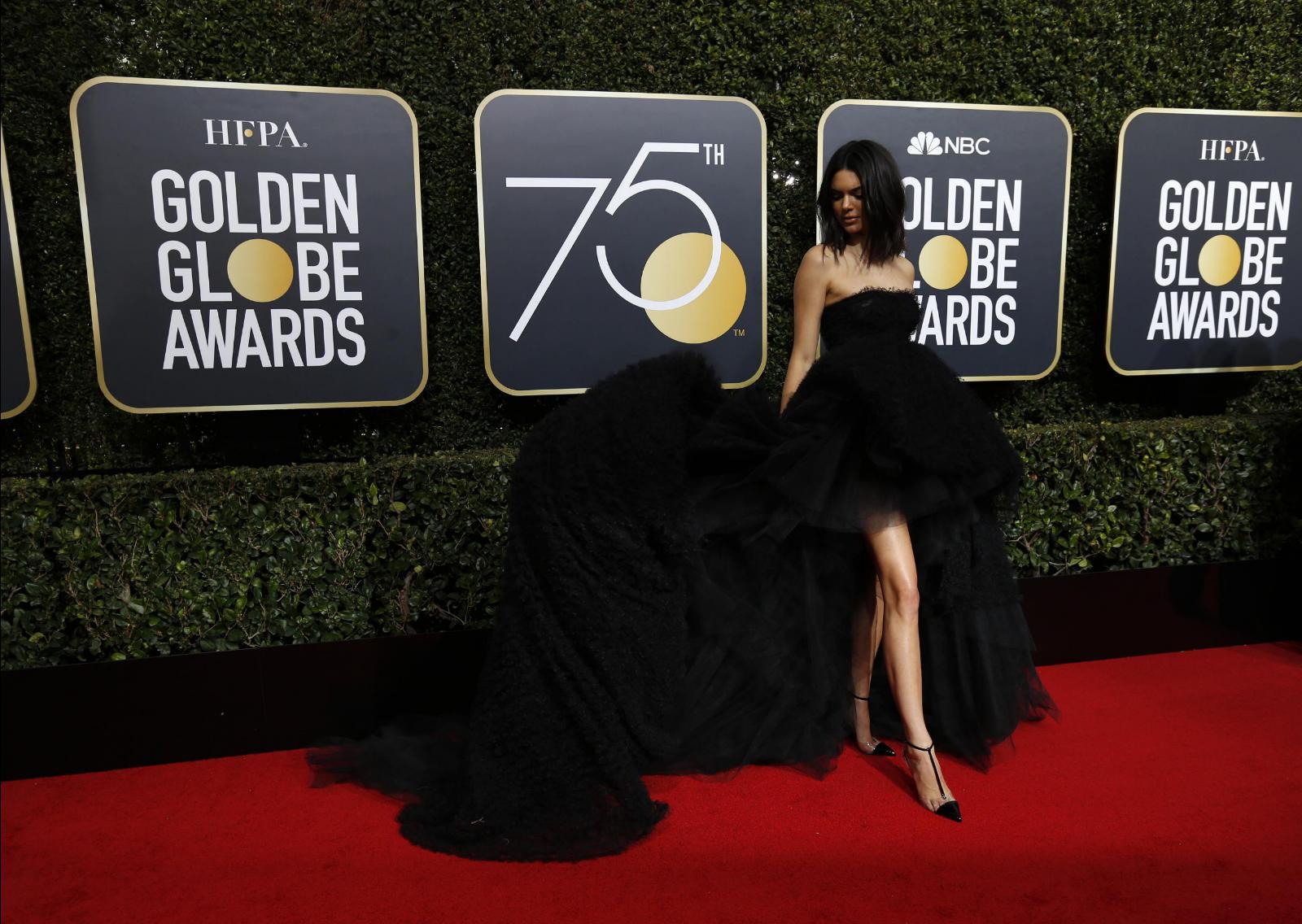 Melhores looks golden globes (39)