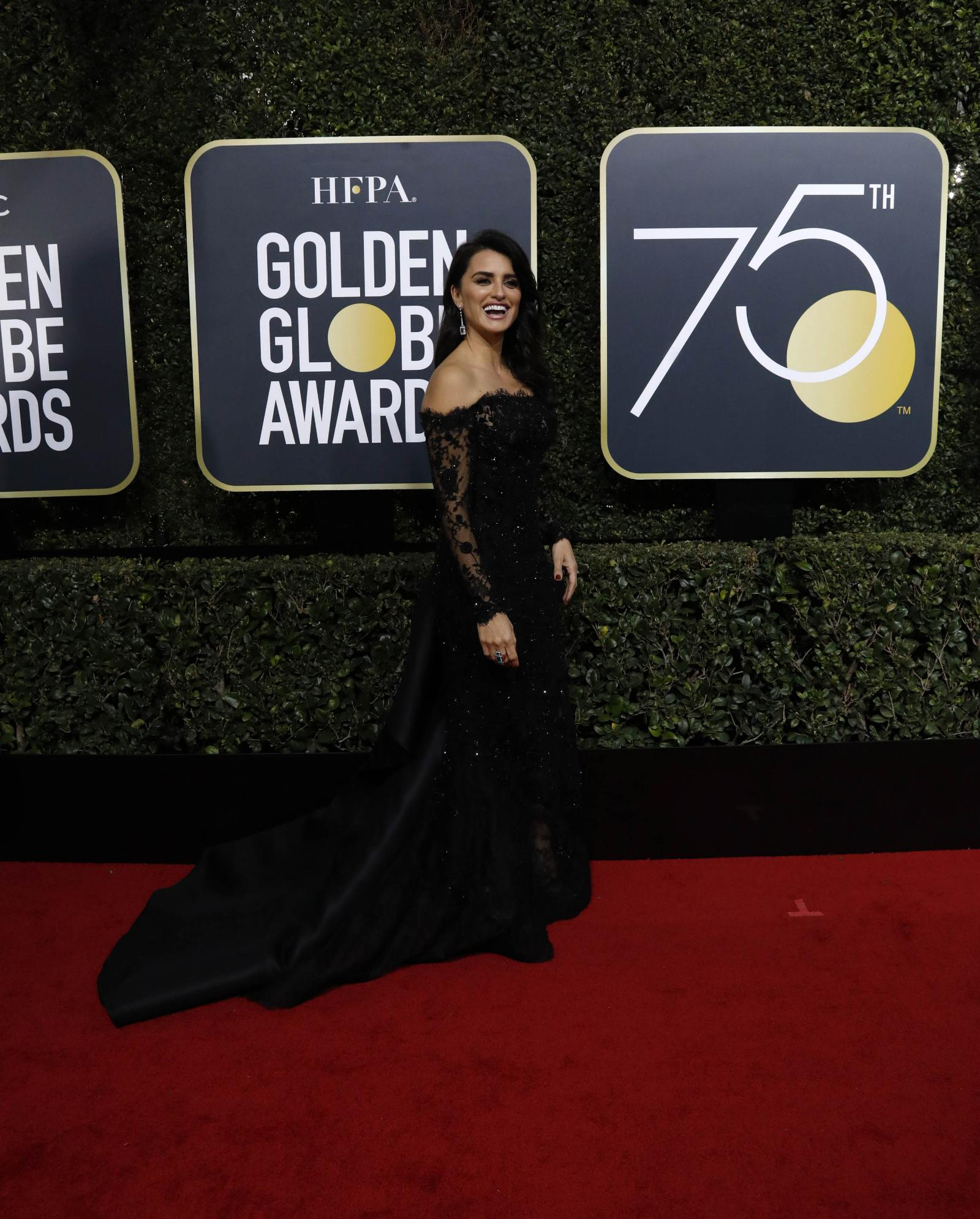 Melhores looks golden globes (55)