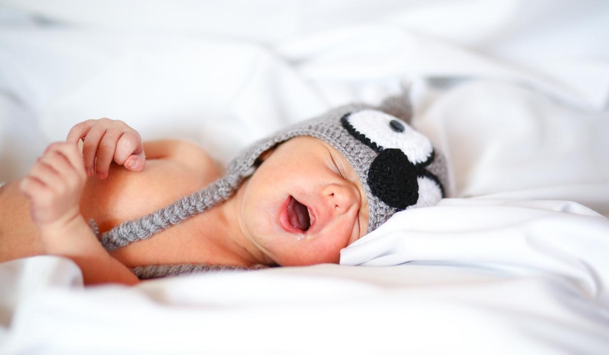 O seu bebé nasce este ano? Pode ter eletricidade à borla