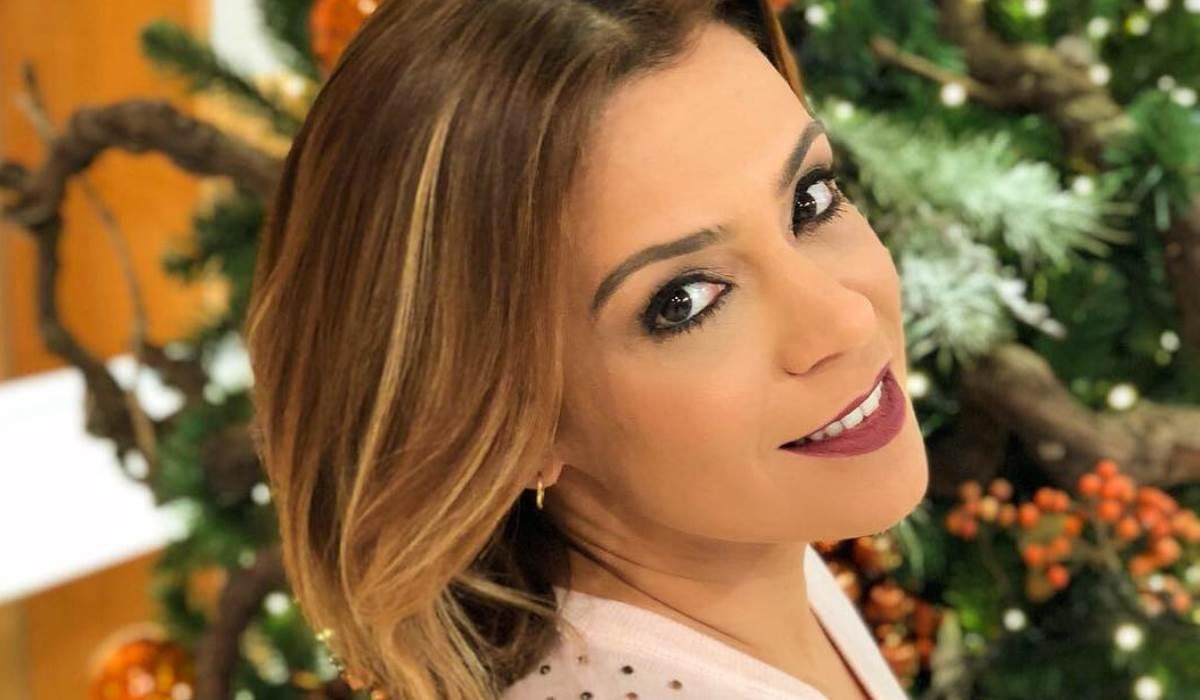 Rita Ferro Rodrigues e SIC rescindem contrato