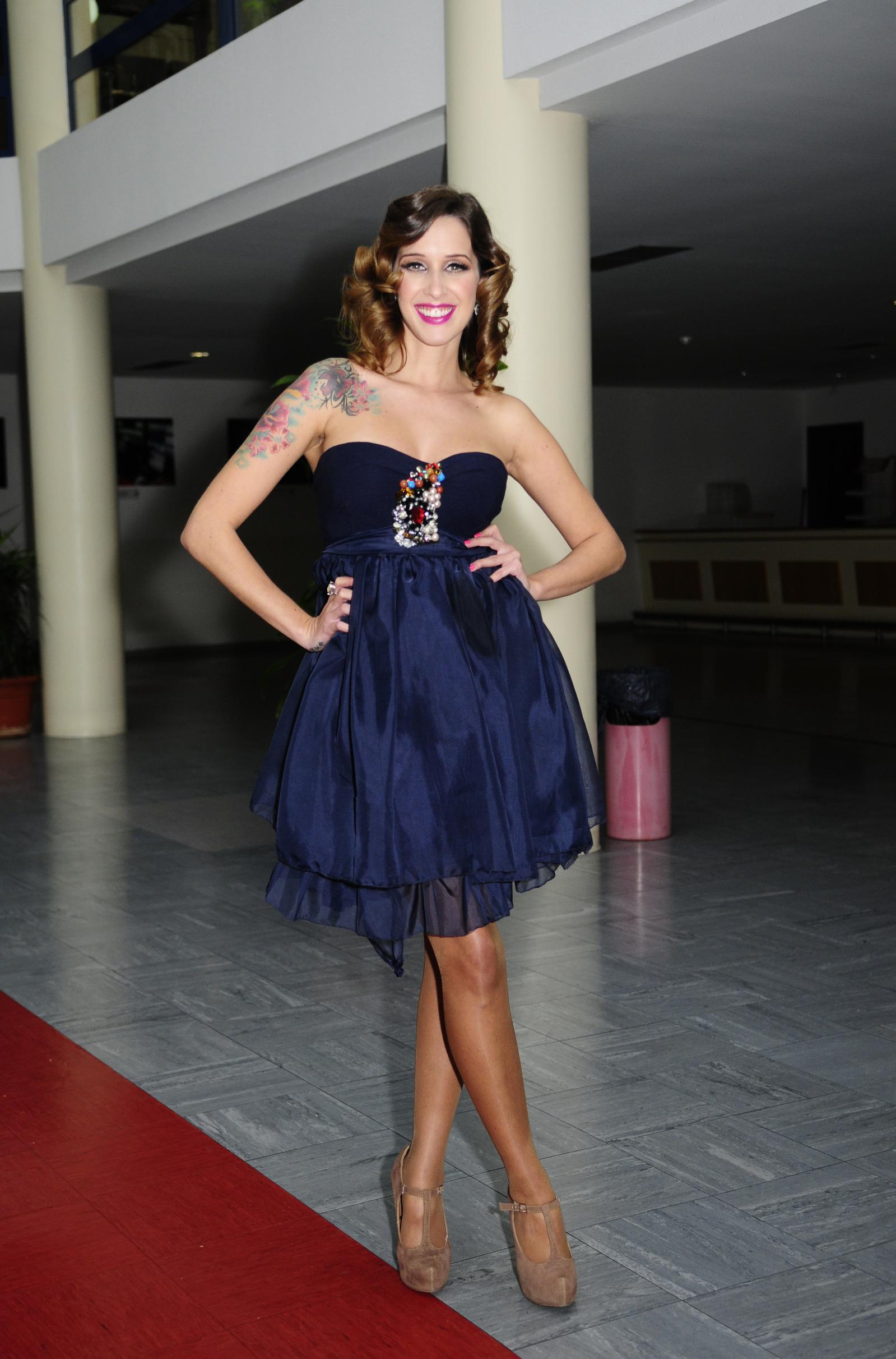 Érica Silva