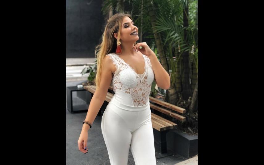 Andreia Silva (5)